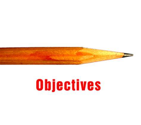 Pharmacy intern objectives resume